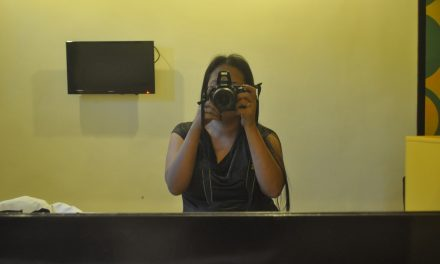 Photographer (chos!)